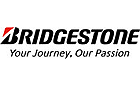 Site officiel Bridgestone - CFAO Equipment au Gabon